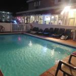 Photo of Anchor Motel