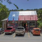 Lone Star Float House & Grill