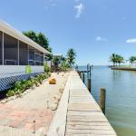 Southernmost Inn of Pine Island Foto