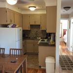 Hillview Terrace Suites Foto
