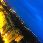 Photo of Portadimare