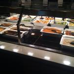 Restaurant Vrijdag