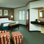 Hotel Suite and Resorts Tunica