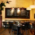 Restaurante Salou