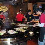 Photo of BD's Mongolian Grill