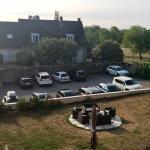 Hotel La Bonbonniere Foto