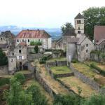 Photo de Le Relais des Abbesses