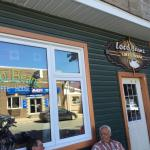 Loco Beanz Coffee House Gorebay