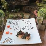 Photo of Restaurante La Ola