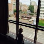 Photo de Hotel Kirov