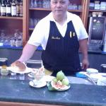 Photo of Bar Sicilia