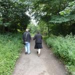 Foto de Black Kilt Tours - Day Tours