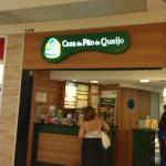 Photo of Casa do Pao de Queijo