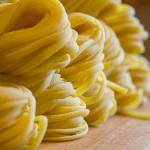 Pasta Lupino Gourmet Whistler