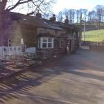 The Hermit Inn