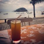 Bar do Ze Foto