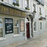 Kelltic Bar