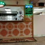 Mario's Pizzeria Restaurant