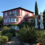 Villa Dora Foto