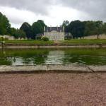 Photo de Chateau de Martragny