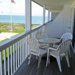InnSeason Resorts Surfside Foto