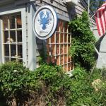 Beetlebung Coffee House Photo