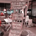 Photo of Il Salino