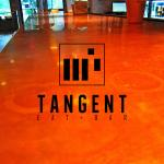 Tangent Eat+Bar