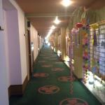 Photo of Hotel Ohsho