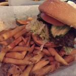 Foto de Killer Burger