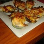 Sakura Japanese Steak House & Sushi Bar Foto
