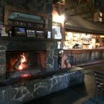 Murrumbateman Country Inn