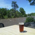 Riverfront Pizza and Suds