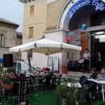 Al Piccolo Caffe