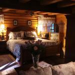 The Inn at Fawnskin Foto