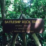 Foto de Natural Bridge State Resort Park
