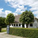 Photo de Carl Nielsen's Barndomshjem