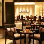 Laguna Suite Hotel and Wedding Foto