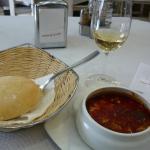 Photo of Cafe - Bar Arminan 25