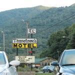 Photo de Travelowes Motel
