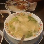 Shanghai Restaurant Foto