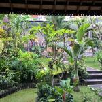 Photo de Ubud Sensasi Bungalow