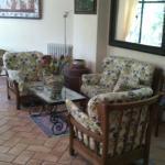 Photo of Villa Gaia