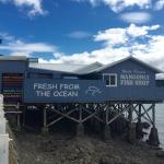 Photo de World Famous Fish and Chips