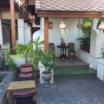 Baanlek Home Stay Foto