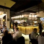 Bluestone Restaurant & Bar