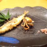 صورة فوتوغرافية لـ Tenfuji