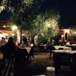 Photo of Osteria Pane & Vino