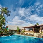 Sea Valley Hotel and Spa Foto