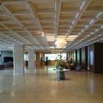 도쿄 프린스 호텔